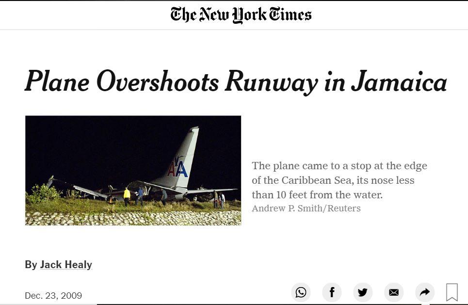 NYTimes_AAFlight_20200623